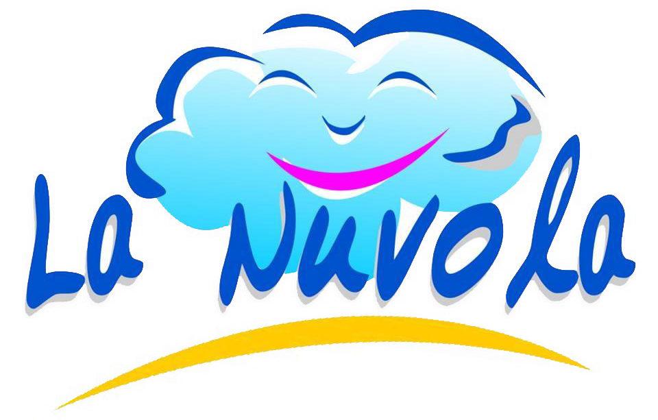 La Nuvola Asilo Nido Scuola per l'Infanzia a Flumini di Quartu Sant'Elena